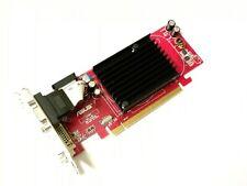 ASUS ATI Radeon HD 3450 EAH3450/DI/256M/A  PCI Express x16 Graphics Card HDMI