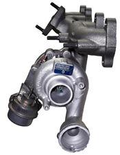 038253014B 038253014BX Turbolader Turbocharger BorgWarner KKK 54399880019 NEU *