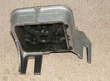 Renault Clio II Thalia Exhaust Mount Part Number 7700435270 Genuine Renault