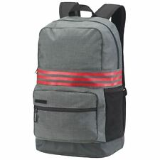 Fitness Rucksack Gym Bags