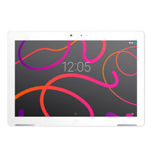 "TABLET BQ 10.1"" AQUARIS M10 HD 2GB 16GB BLANCO"
