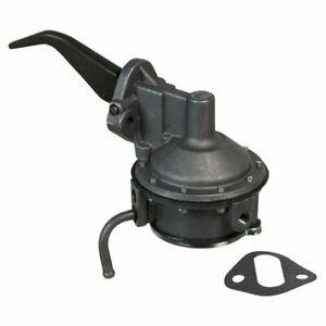 CARTER FUEL PUMPS M4529 - Mechanical Pump