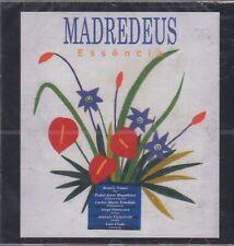 Madredeus /Essenica (NEU! Original verschweißt, NEW)
