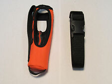 Garmin Tri-Tronics Carry Case Holster for New 2014 Pro Series Transmitters