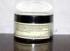 Khadi Natural Sandal & Olive Nourishing Cream Unique Formulation 50 grams
