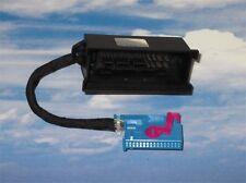 Adapter Leitung Kabel → Premium Tacho CC Kombiinstrument VW Passat 3C Touran 1T