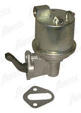Mechanical Fuel Pump Airtex 40963