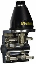 NEW Wilson 305 700 Aluminum CB Antenna Mount with Gum Drop Stud FREE SHIPPING