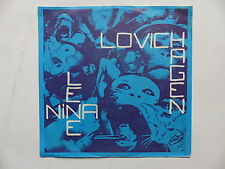LENE LOVICH NINA HAGEN Don't kill the animals 108700 100