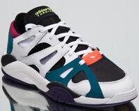 adidas Originals Dimension Low New Men's Lifestyle Shoes Footwear White F34418