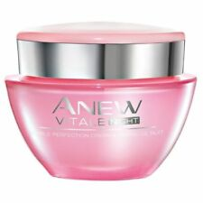 Anew Vitale Visible Perfection NIGHT Cream 50ml Full Size