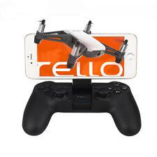 GameSir T1d Fernbedienung Controller Gamepad Joystick Für DJI Tello IOS/Android
