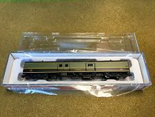 RAPIDO  1/160 N SCALE CANADIAN NATIONAL 73' 1954 EXPRESS BAGGAGE CAR  506504 F/S