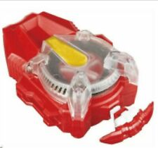 B-165 Sparking Launcher Red Japan Takara Tomy Beyblade Burst Booster Accessory