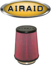 AIRAID 701-458 SynthaMax Cold Air Intake Filter Dry Element 4 x 7 x 4 5/8 x 7