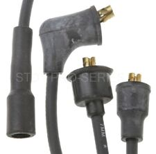 Spark Plug Wire Set-STD Standard 29462