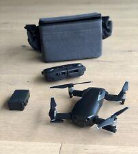 DJI Mavic Air Kamera Drohne