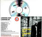 SIMON TOWNSHEND Looking Out Looking In 2016 UK 13-trk promo test CD Eddie Vedder