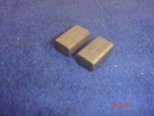 Bosch balais en charbon PBS 7 AE 7AE un 220 pex un PSS 250 250 300 AE PFZ 500 E 68