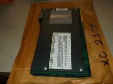 Allen Bradley 1771-IAD 1771IAD Input Module SD0SF8YL 1771-IAD/B Series B