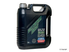 Liqui Moly Voll-Synthese Motor Oil - Synthetic - 5 Liters - 0W40 2050