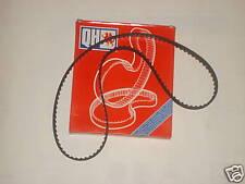 Quinton Hazell 1988 to 1996 Alternator Fan Drive Belt for ROVER 827 2.7i V6
