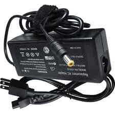 LOT 10 New AC ADAPTER CHARGER for Gateway NAV50 NV73 NV78 MS2273 NV5302u NV5331u