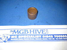 MG    NEW MGB  CRANKSHAFT SPIGOT BUSH 22H1416    ***F136