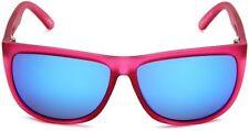 Électrique Visuel Tonette Panthère / Gris Bleu Chrome Sunglasses