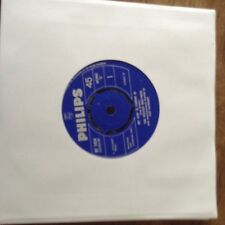 The Walker Brothers My ship is coming in vinyl single