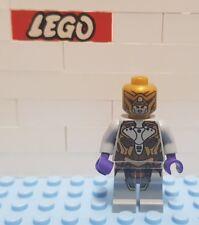Lego Marvel Super Heroes minifigures set 6865 SH030 Alien Foot Soldier