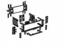 METRA 99-5700 Radio Installation Kit For Ford Lincoln Merc Jeep Eagle AMC Mazda