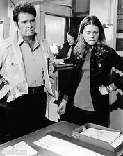 Lindsay Wagner - Tv Show Photo #A10 - Guest Star On The Rockford Files