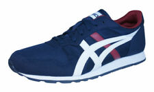 Zapatillas de deporte fitness mixtos de goma para hombre