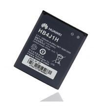 De la Batería para Huawei Ideos U8160 - Original - HB4J1H -1200mah