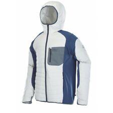 Picture Takashima Ski Snowboard Midlayer Jacket- Large Grey