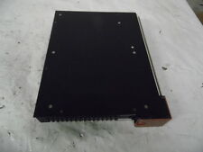 Whedco Fanuc System Controller 78004655