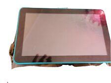 Tablette Polaroïd Mid1048pxe04