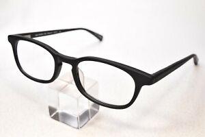 EYE BOBS ON BOARD 2227 RUBBERIZED +1.00 READERS/READING GLASSES