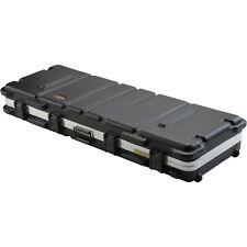 SKB ATA Quadruple Hard Black Rifle Case 2SKB-5014