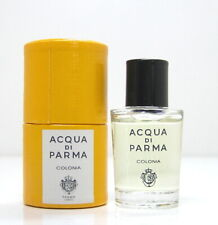 Acqua di Parma  5 ml EDC / Colonia Miniatur