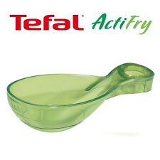GENUINE TEFAL ACTIFRY ESSENTIAL - FZ3000, FZ3010, FZ3018 Measuring Spoon