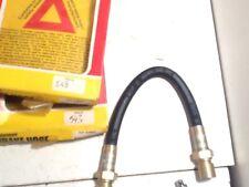 Opel kadett B 1.0 1.1 disc / drum with servo brake hose front / rear 543