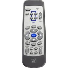 SMK-Link VP3720 Universal Projector Remote Control - For Projector - 30 ft Wirel