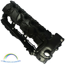 New Fit For BMW X3 X5 X6 335i 640i 740i 11127570292 Engine Valve Cover