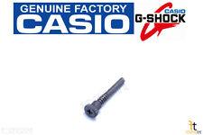 CASIO G-Shock GW-9100 Original Watch Band SCREW GR-9110 (QTY 1)