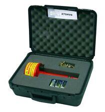 AEMC Model 275HVD Non-Contact High Voltage Detector 80V to 275KV