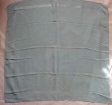 Écharpes et châles valentino en 100% soie pour femme   eBay 68cde3ded78