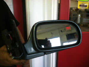1993 Acura Legend side mirror (right or left)