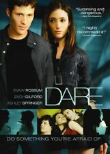 Dare [New DVD] Ac-3/Dolby Digital, Dolby, Widescreen